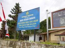 IMGP1061